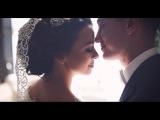 Daria&Daniil   Свадебное видео   Ульяновск