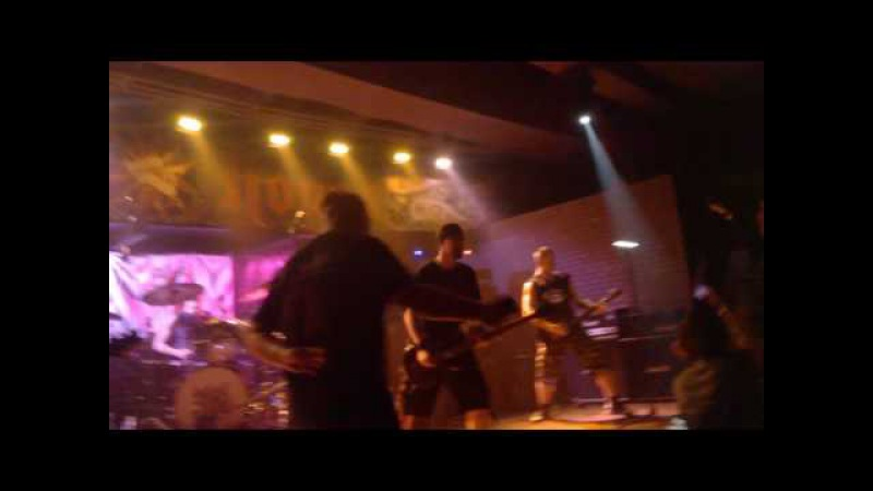 Despite the Lies 515fest в РокХаус WP 20170121 20 40 07 Pro