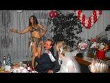 Лучшие драки и приколы на свадьбе best fight 2016 часть 2 ДЕРЕВЕНСКАЯ СВАДЬБА , ПЬЯНЫЕ , ИЗБИЛ 1