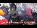 EPIC POP | ''Walk Through The Fire'' by Zayde Wolf [feat. Ruelle]