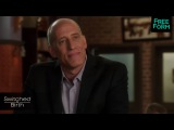 Switched at Birth | Season 5,Episode 6 Sneak Peek: Regina Meets Manuel at the Cracked Mug | Freeform