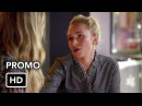 Nashville Season 5 New Episodes Promo (HD)