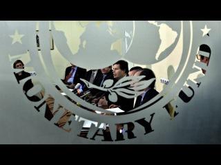 МВФ пра беларускую эканоміку: усё вельмі дрэнна / Аб'ектыў | МВФ про беларусскую экономику <#Белсат>