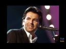 Fool if you think it's over by Chris Rea, Elkie Brooks, Thomas Anders, Joe Pasquale and Ian McShane