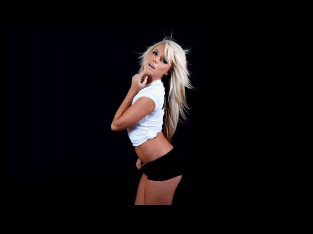 Russkiy Razmer - Plastinki (Alexey Omen Remix)