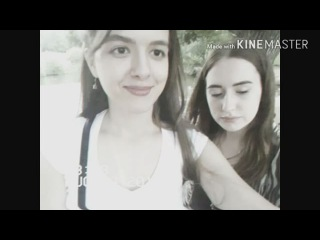 _melik_95 video