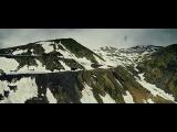 Georgia 2015 AirVideo