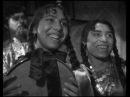 Во власти золота (1957) фильм