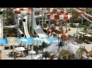 This is Coral Sea Waterworld