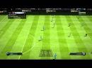 Rage MASTER FIFA 15 UT Só podia esta drogado assista até o final