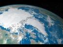 Загадки Севера. Северный полюс