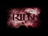 RTPN - Aftershock (High Quality)