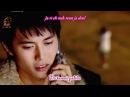 ~ Haeng bok ha gil ba rae ~ Lim Hyung Joo (Sassy Girl Choon Hyang OST) [sub. español romanji]