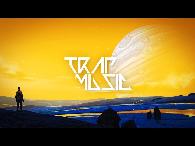 The Black Eyed Peas - Pump It (SWACQ Remix)