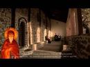 О духовной прелести как бесы обманывают людей Преподобный Нил Мироточивый Афонский
