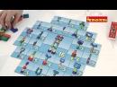 Настольная игра BONDIBON Вдребезги