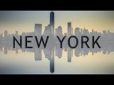New York City Ein Tag in einer Minute Expedia