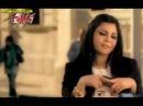 Haifa Wehbe new video 80 Million Ehsas Feelings ملیون احساس هيفاء وهبي