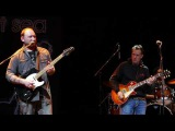 Josh Smith, Joe Bonamassa, Kirk Fletcher - The Way You Do - 2917 KTBA Cruise