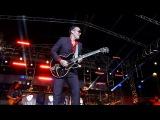 Joe Bonamassa - Pretending - 2/8/17 Keeping The Blues Alive Cruise
