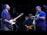 Josh Smith &amp Kirk Fletcher - When I Get Mine - 2717 KTBA Cruise