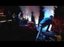 Linkin Park Lost In The Echo Carson Honda Civic Tour 2012