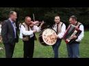 Гурт Едельвейс с Золотарево троїста музика 3