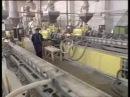 Корпоративный фильм компании Проплекс 3мин. 35сек. фрагмент