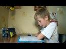 Новую версию истории будут изучать с 1 сентября школьники на Украине.