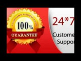 Complete Care #18886764496 AVG Antivirus Technical Support Phone NumberAVG Toll Free Number@#