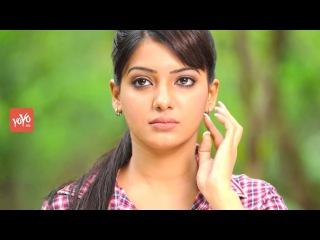 పెళ్లి తర్వాత సమంత ఫ్యూచర్ ఏంటి? Samantha Future After Marriage   Akkineni Naga Chaitanya   Y