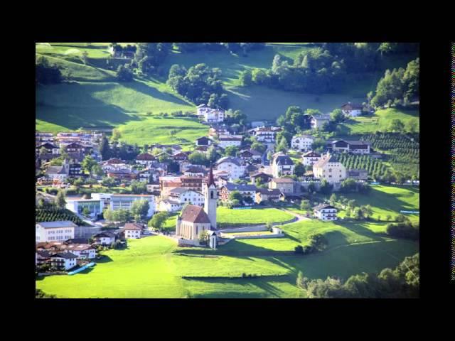 Sokolov - Rameau: Suite in D (Bolzano, 30th August 2012)