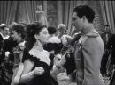 Anna Karenina. Vivien Leigh vs Greta Garbo