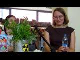 О.Громыко презентация в Москве 31.07 о Лансе и будущем