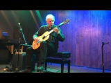 Ralph Towner, Blue Whale, Los Angeles 2017 - 1