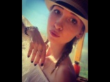 olesya_forester video