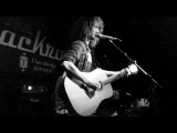 OLI BROWN OFFICIAL - Covering Brown Sugar