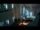 Georg Philipp Telemann Fantasia №6 for flute solo