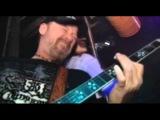Hayseed Dixie - I Don't Feel Like Dancing