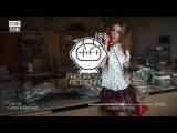 D-Nox &amp Beckers - Last Call (Original Mix) Sudbeat
