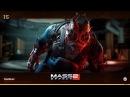 Mass Effect 2 - Серый посредник - Часть 15 Vigilant PLAY dj Vigilant