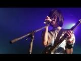 ゆるめるモ!(Youll Melt More!)『SWEET ESCAPE(LIQUIDROOM Live Version)』(Official Music)