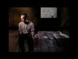 R.E.M. (Rapid Eye Movement) - Losing My Religion