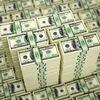 Заработок в интернете - Раздача Payeer денег