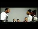 Busta Rhymes feat. Mary J. Blige, Rah Digga, Missy Elliott, Lloyd Banks, Papoose & DMX - Touch It (Remix) (DVD) [2006]