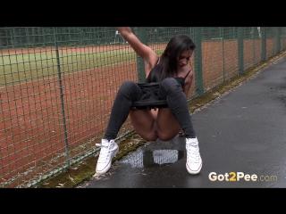 Girls pissing #scat #slave #piss #farting #wc #pissing #toilet #public #hidden #spy #voyeur #slut #femdom #spitting #ass
