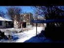 Ополченцы ДНР в Дебальцево / Ukraine Militias in Debaltseve