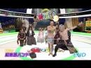 TV Minami Takahashi Morning Musume '17 @ Mujack 14 04 2017