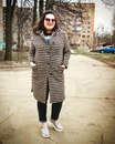 Анютка Фоломеева фото #45