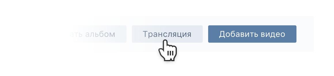 _OslOibeC8o.jpg